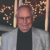 Albert C. Bernasconi